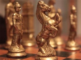 chess_cc_121713