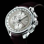 Интересные факты о швейцарских часах