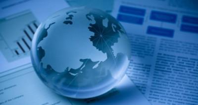 GEAB №80 - Валюты, геополитика, недвижимость, финансы… год 2014-й: «большое отступление Америки»