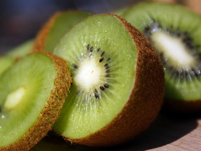 kiwi-5