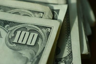 Серенада денежных менял: зреет новый заговор