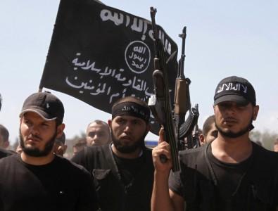 Число воюющих в Сирии боевиков из Европы исторически беспрецедентно. Кому следует беспокоиться?