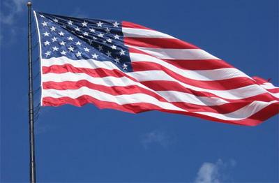 us-flag-2