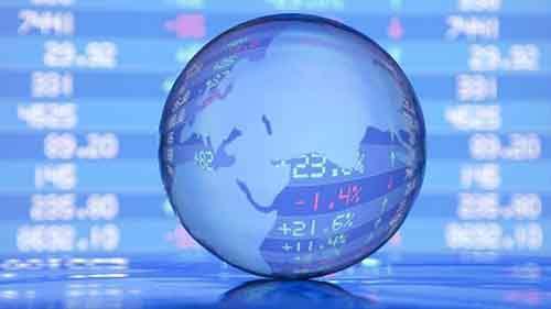 По мере разрастания кризиса растущие рынки охватывает заражение