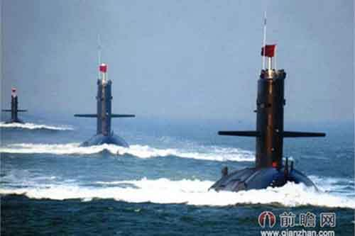 11-china-submarines