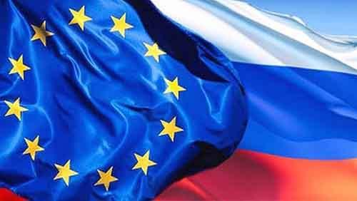 Россия и Евросоюз: взгляд в будущее