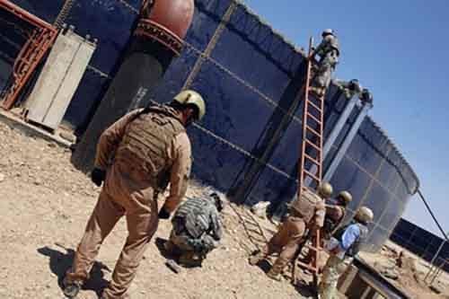 20130306_iraq_blog_main_horizontal