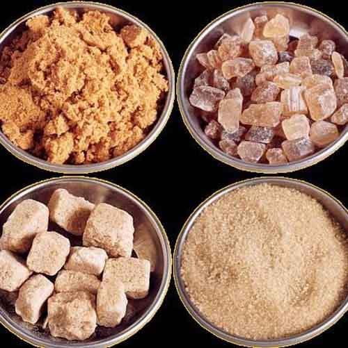 Сахар – вред и польза. Правда и вымысел о «белой смерти»