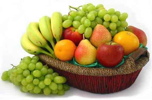 Самый полезный фрукт для женщин