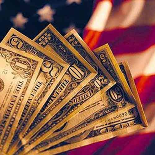 Национальная экономика как единая хозяйственная система
