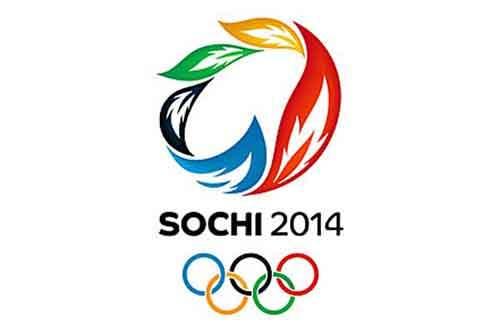 Почему США и Россия не объединятся для защиты Олимпиады в Сочи