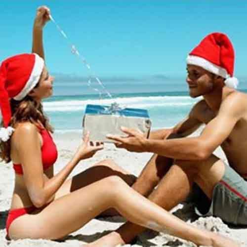Преимущества зимнего отдыха на Пхукете