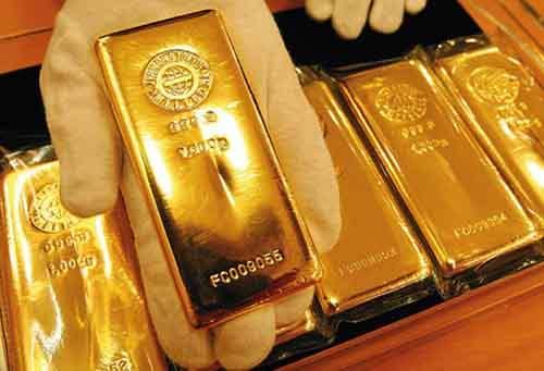 gold_sale