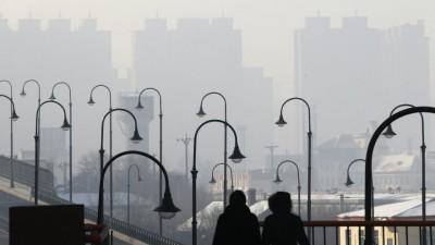 Возможно Китай и Россия действительно близки к заключению важной сделки о природном газе