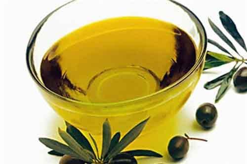 Оливковое масло. Свойства и применение