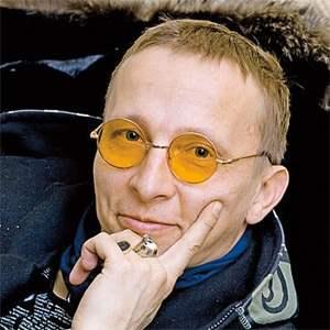 Иван Охлобыстин покинет пост креативного директора