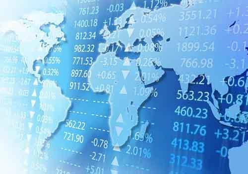 Стоим ли мы на пороге очередного финансового кризиса