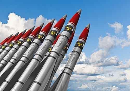 Что стоит за обещанием Китая защитить Украину ядерным оружием?