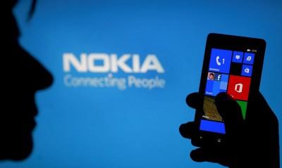 Чего ожидать от Nokia?