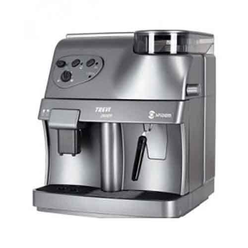 Ароматный кофе по утрам можно готовить самостоятельно