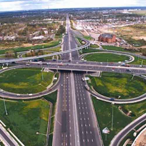 Москва 2014:Рассуждения о Развитий Транспорта в Москве