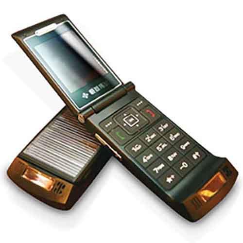 Мобильные телефоны: особенности выбора и покупки
