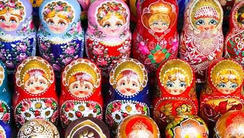 Почему россияне в Сочи не улыбаются в ответ
