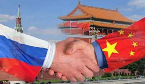 china-russia1[1]