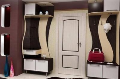 Что необходимо предусмотреть, заказывая мебель по индивидуальному проекту