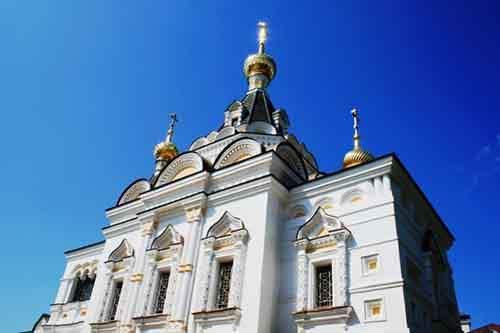 100 лет после Фатимского чуда: перемены в России внушают надежду