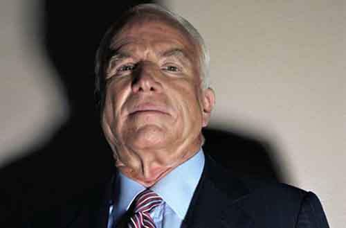 john-mccain-syria-rebels-terrorists1