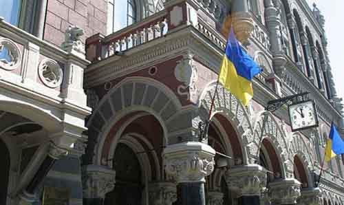 Банкротство Украины будет неподъёмной ношей и для России, и для ЕС
