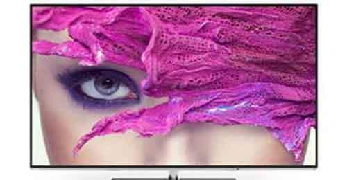 Toshiba 65L9363R– телевизор, который делает старое новым
