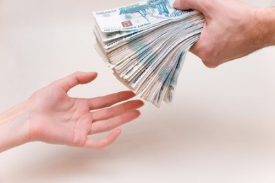 Получить кредит без поручителей