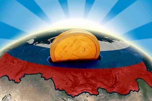 Россия вошла в тройку самых привлекательных для инвестиций стран