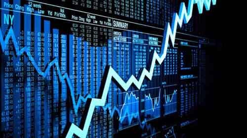 Аналитики считают, что ситуация на рынке акций США, возможно, повторяет события 1929 года