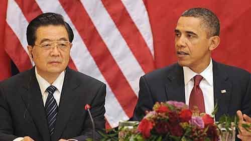 США обсуждают с Индией и Китаем изоляцию России