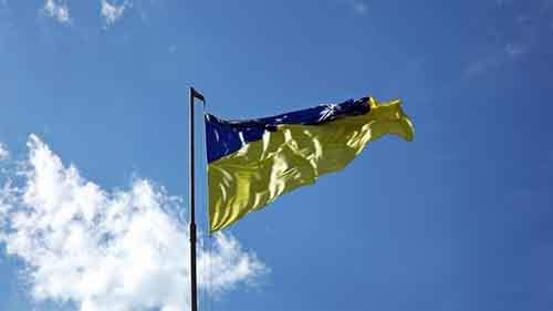 Украинский кризис: тыкая палкой в спящего медведя
