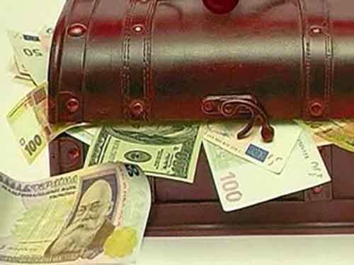 Существует ли альтернатива банковским депозитам?
