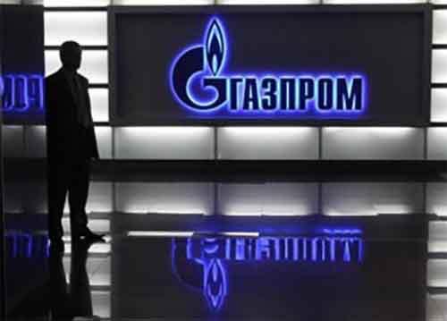 """Бизнес """"Газпрома"""" оказался под большой угрозой"""