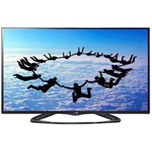 LED-телевизоры с поддержкой 3D