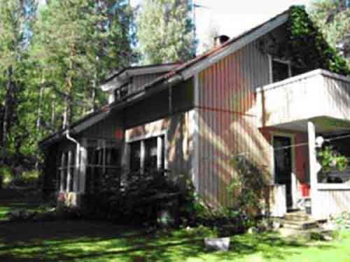 Процедура покупки недвижимости в Финляндии