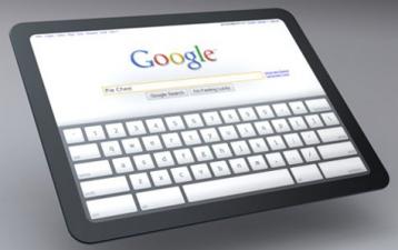 Бизнес-планшеты 2014-го года