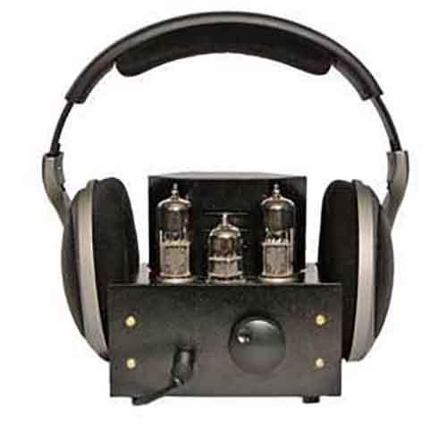Выбираем качественный усилитель мощности звука
