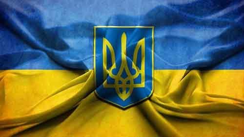 Украина превращается в Кипр 2.0