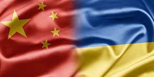 Китайское решение украинской проблемы