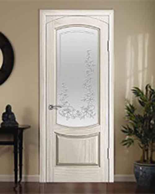 Межкомнатные двери Neogreen