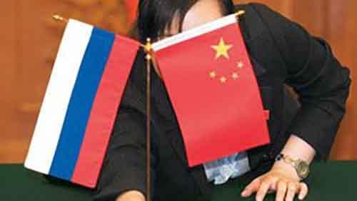 Чью сторону выберет Китай в случае войны между Россией и Америкой