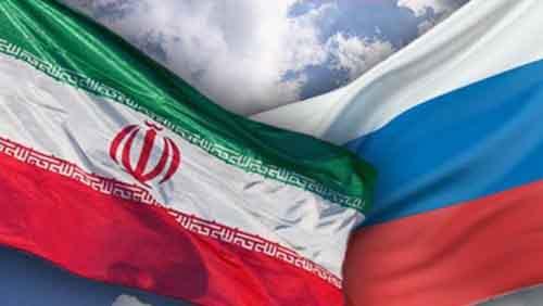 Иран и призрак холодной войны между США и Россией