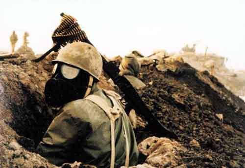 США и НАТО проигрывают в Сирии